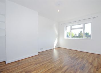 Thumbnail 3 bedroom flat to rent in Station Approach, Wentworth, Virginia Water