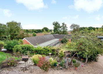 4 bed bungalow for sale in Stocks Lane, Leigh Sinton, Malvern, Worcestershire WR13