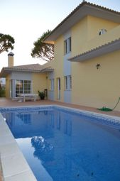 Thumbnail 3 bed villa for sale in Loule, Faro, Portugal