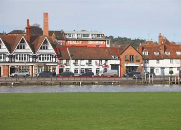 Thumbnail Commercial property for sale in 25 Thameside, Henley-On-Thames