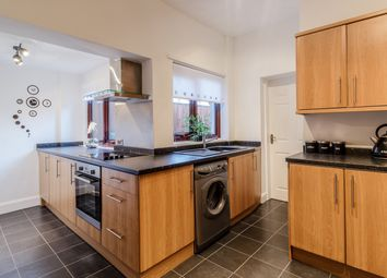 Thumbnail 2 bed terraced house for sale in Hylton Street, Houghton Le Spring, Tyne And Wear