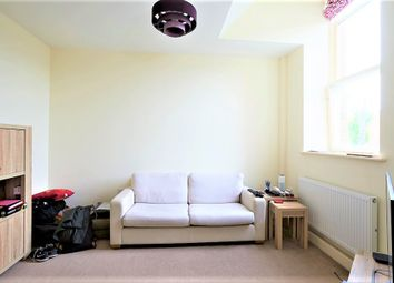 Thumbnail 2 bed terraced house for sale in The Marlestones, Swindon