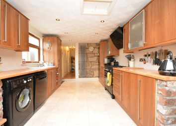 Thumbnail 2 bed semi-detached house for sale in Dundas Street, Grangemouth