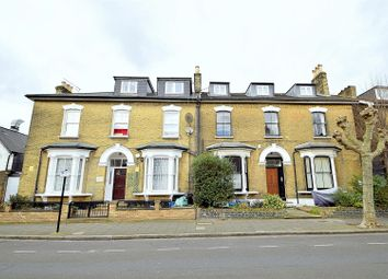 Thumbnail 2 bed flat to rent in Hana Mews, Goulton Road, London