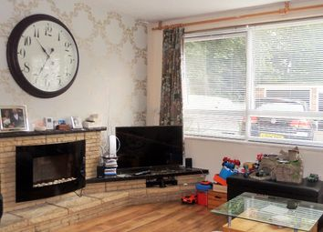 Thumbnail 2 bed flat for sale in Dorington Court, South Norwood Hill, London