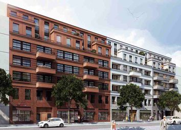 Thumbnail 2 bed apartment for sale in Genthiner Strasse 40, Berlin, Berlin, 10785, Germany