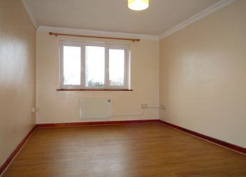 Thumbnail 2 bedroom flat to rent in Milton Road (Tff), Milton, Portsmouth