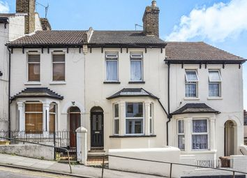 Thumbnail 1 bed flat for sale in Institute Road, Chatham
