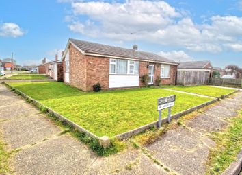 Thumbnail 3 bed bungalow for sale in Kesgrave, Ipswich