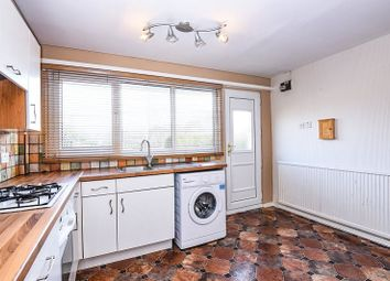 Thumbnail 2 bed terraced house for sale in Harold Court, Acomb, York