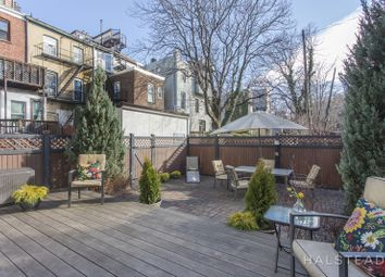 Thumbnail 3 bed apartment for sale in Hoboken, New Jersey, United States Of America