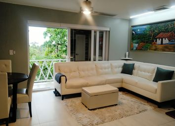 Thumbnail 2 bed apartment for sale in Eastern Road, Nassau/New Providence, The Bahamas