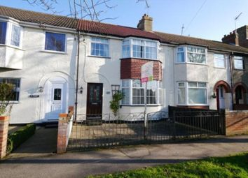 Thumbnail 3 bedroom semi-detached house to rent in Sycamore Avenue, Lowestoft
