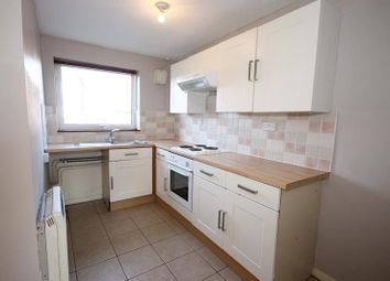 Thumbnail 1 bed flat to rent in Desmond Drive, Old Catton, Norwich