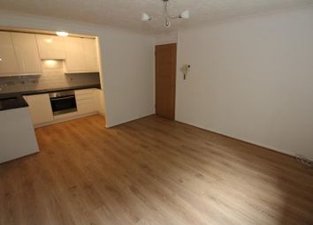 Thumbnail 1 bedroom flat to rent in Dianne Way, New Barnet, Barnet