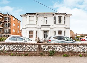 1 bed flat for sale in Byron Road, Worthing BN11