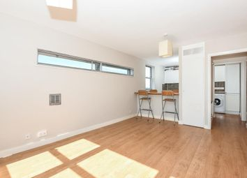 Thumbnail 2 bed flat to rent in Staines Road West, Sunbury On Thames