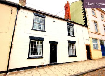 Thumbnail 5 bed shared accommodation to rent in Gilesgate, Durham