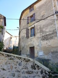 Thumbnail 2 bed villa for sale in Beziers, Languedoc-Roussillon, 34500, France