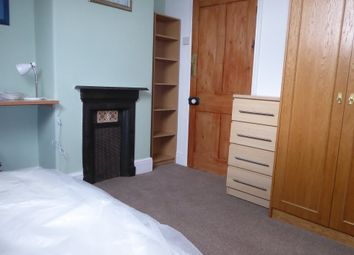 Thumbnail 1 bedroom property to rent in Bristol Road, Gloucester