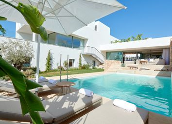 Thumbnail Villa for sale in Cala Conta, Ibiza, Balearic Islands, Spain