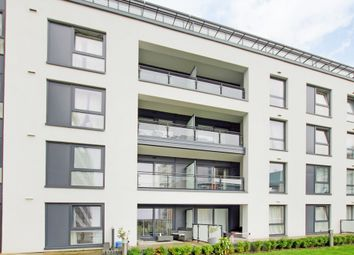 Thumbnail 1 bed property for sale in 13 Douglas House, Ferry Court, Cardiff, Cardiff