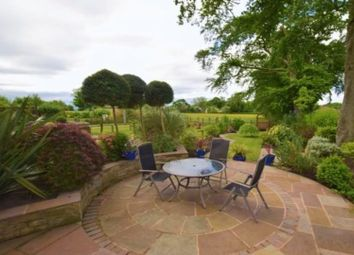 5 bed barn conversion for sale in The Gates, Arthur Lane, Harwood, Bolton BL2