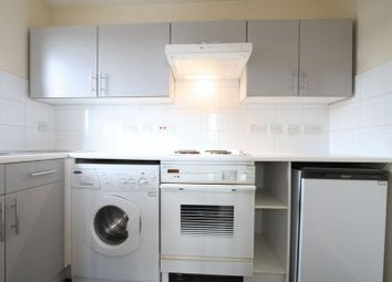 Thumbnail 1 bedroom flat to rent in Wetherby Close, Chester