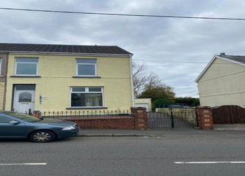 Thumbnail 3 bed property to rent in High Street, Swansea