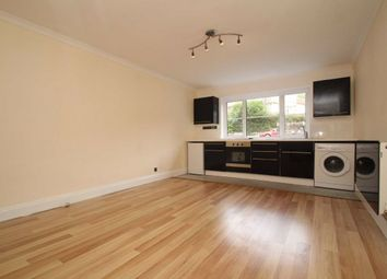 Thumbnail 1 bedroom flat for sale in Warwick Road, Redland, Bristol