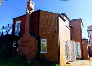 Thumbnail 3 bed detached house to rent in Conway Road, Leamington Spa