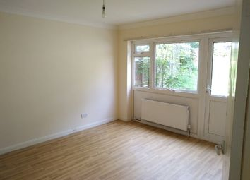 Thumbnail 3 bed semi-detached house to rent in White Horse Lane, South Norwood