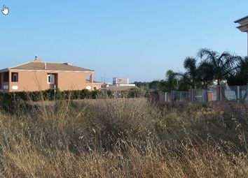 Thumbnail Land for sale in Lagos, Lagos (Santa Maria), Lagos Algarve