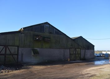 Thumbnail Industrial to let in Hewshott Lane, Liphook