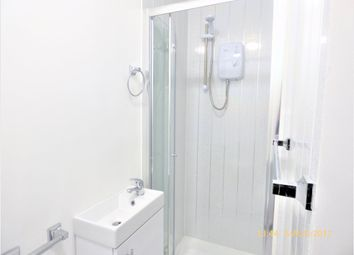Thumbnail Room to rent in Cromwell Road, Peterborough