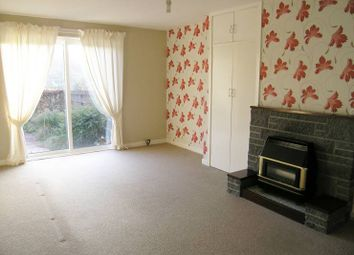Thumbnail 3 bed terraced house for sale in 20 Hamilton Road, Hawick