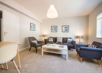 2 bed maisonette to rent in Bute Street, London SW7