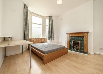 Thumbnail 4 bed end terrace house to rent in Copleston Road, London