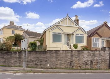 Thumbnail 3 bed end terrace house to rent in North Road, Saltash