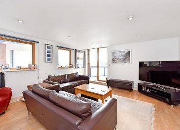 Thumbnail 1 bed flat for sale in Nova Building, Isle Of Dogs