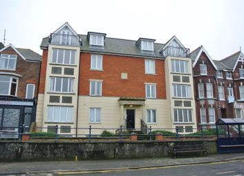 Thumbnail 2 bed maisonette to rent in Tower Parade, Whitstable