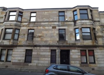 Thumbnail 1 bed flat to rent in 55 Bank Street, Paisley
