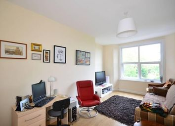 Thumbnail 1 bedroom flat to rent in Mountview Road, Haringey, London