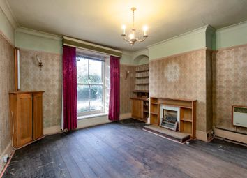 Thumbnail 4 bed terraced house for sale in Low Coniscliffe, Darlington