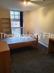 4 bed flat to rent in Wilmslow Road, Withington M20