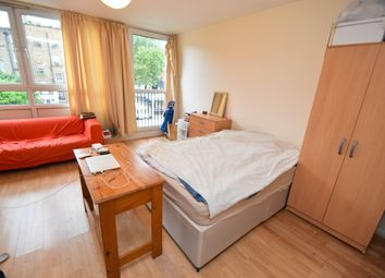 Thumbnail Room to rent in Munster Square, Kings Cross, London