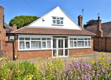 3 bed detached house for sale in Upper Pines, Banstead, Surrey SM7