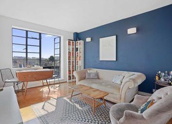 The Grampians, Hammersmith, London W6. 2 bed flat for sale