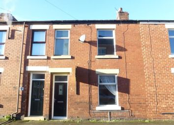 Thumbnail 3 bed terraced house for sale in Eden Street, Leyland
