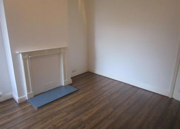 Thumbnail 3 bed property to rent in Upper St. Marys Road, Bearwood, Smethwick